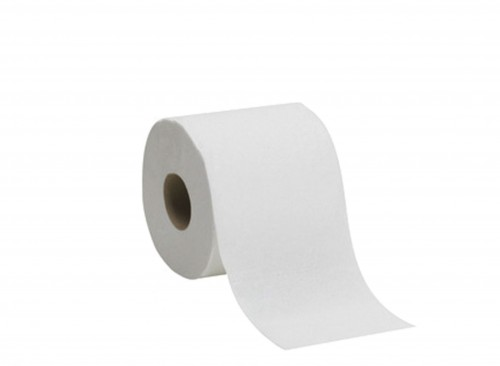 Tissue - Bathroom Roll Premium for 48 rolls