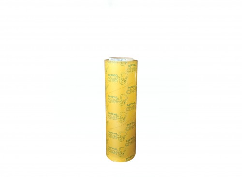 Cling Wrap 500x12 -1 Roll