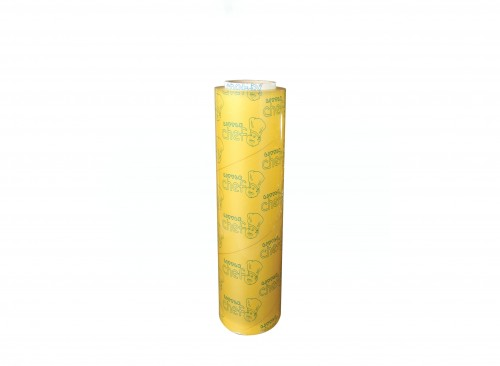 Cling Wrap 500x15 -1 Roll