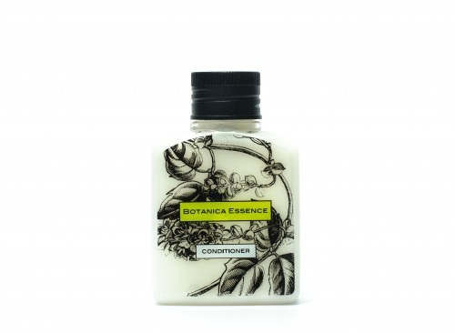 Botanica Essence - Conditioner  30 ml
