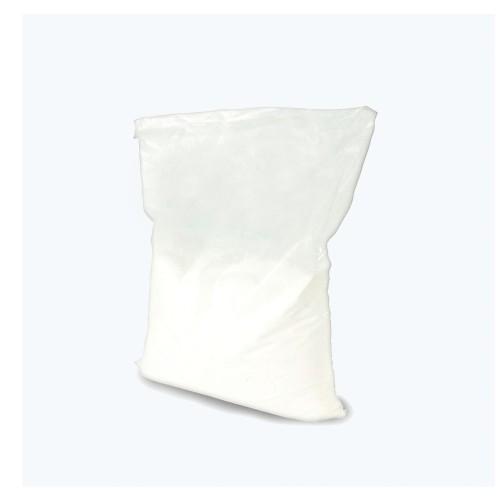 Detergent Powder - All Purpose Detergent (per kg)