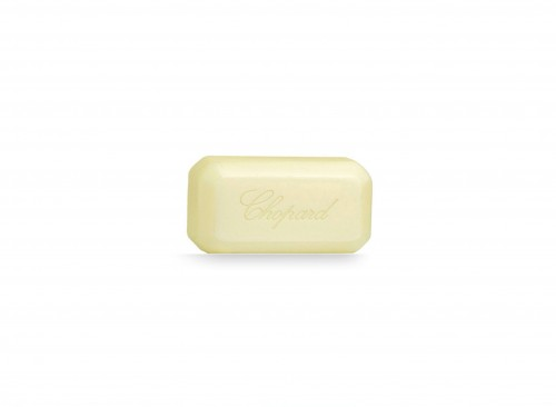 Chopard  - Soap 40 g