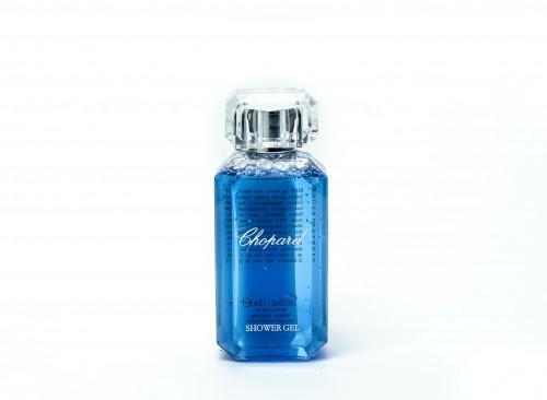 Chopard  - Shower Gel 30 ml