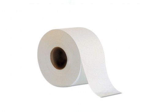 Tissue - JRT Premium for 12 rolls