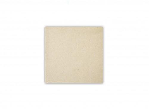 "Table Napkin - 5 3/4"" x 13"" Brown -10, 000/Case"