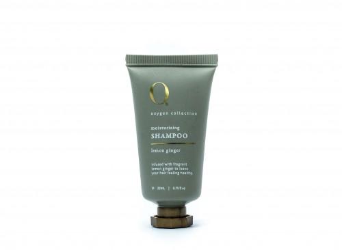 Oxygen  - Shampoo 22 ml