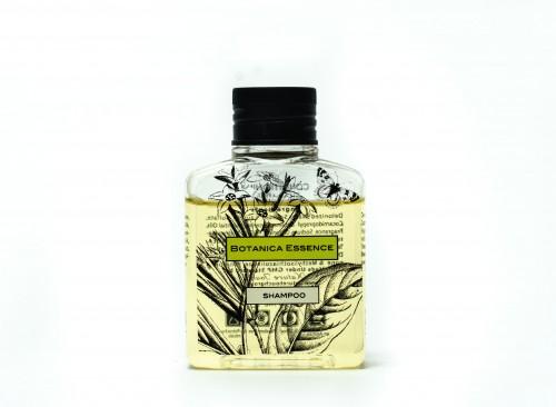 Botanica Essence - Conditioning Shampoo 30 ml