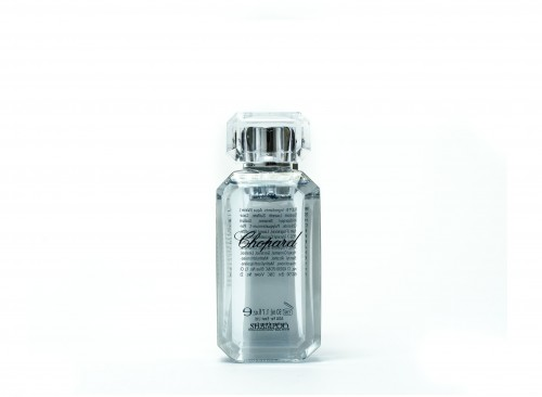 Chopard  - Shampoo 30 ml