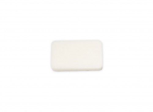 Bath Soap Flat Naked 15 g