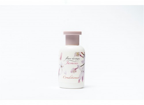 Flower Heritages : Jasmine - Conditioner 30 ml