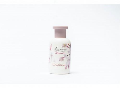 Flower Heritages : Jasmine - Conditioner 30 ml