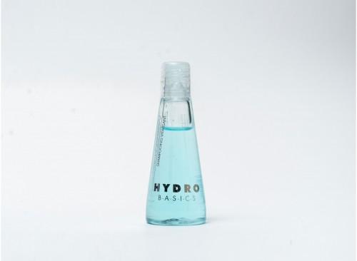 Hydro Basic  - Vitalizing Shampoo 30 ml