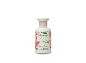 Flower Heritages : Rose - Conditioner 30 ml