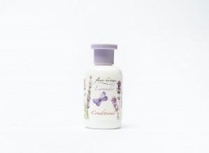 Flower Heritages : Lavender - Conditioner 30 ml