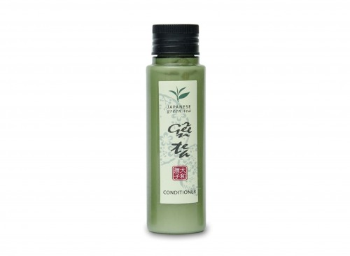 Japanese Green Tea -  Conditioner  30 ml