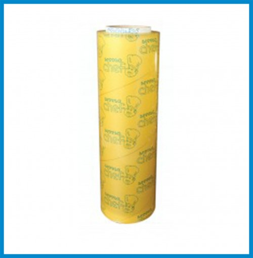 Cling Wrap 500x18 - 1 Roll