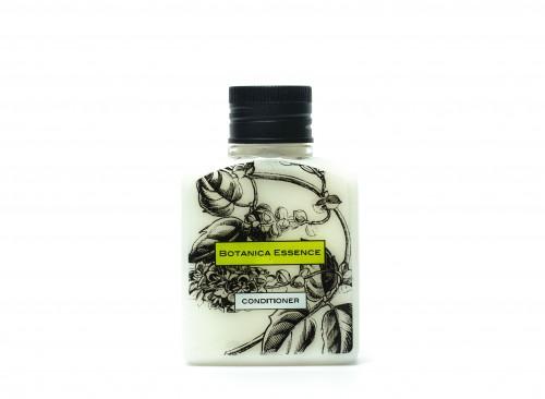 Botanica Essence - Conditioner  30 ml
