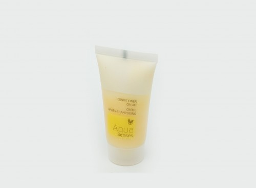 Aqua Senses - Conditioner 30 ml
