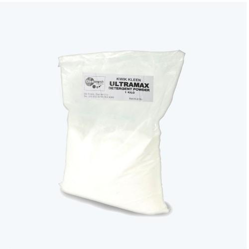 Detergent Powder with Bleach (per kg)