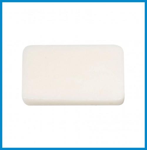 Bath Soap Flat Naked 25 g