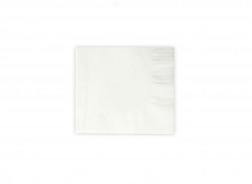 "Table Napkin - 5 3/4"" x 13"" -10, 000/Case"