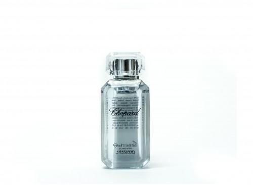 Chopard  - Shampoo 30 ml