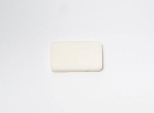 Bath Soap in Box 15 g