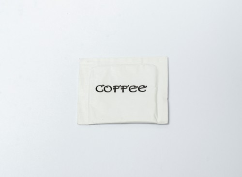 Coffee Sachet 1.5 g for 100 pcs.