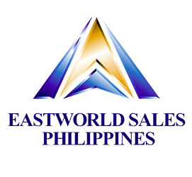 Eastworld Sales Philippines